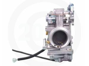 HSR 45/42 SMOOTHBORE CARBURETORS