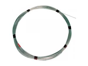 Control Wire for Throttle and Brake