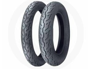 COMMANDER® CRUISER TIRE