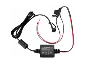Garmin Zumo 350LM Power Cable