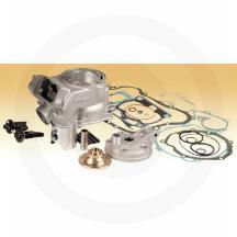 Athena S410485302007.B 53.95mm Piston Kit