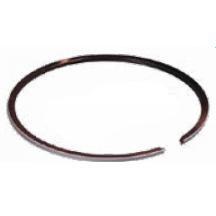 ProX Piston Ring Set 02.1363.150