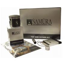 Namura NX-20010 52.44mm Piston Kit