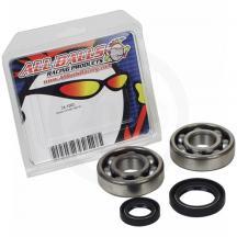 Crankshaft bearing and seal kits For 2003 Yamaha YZ85~All Balls 24-1023