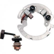 Starter Motor Brush Plate Repair Kit