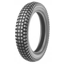 TR11 Rear Tire