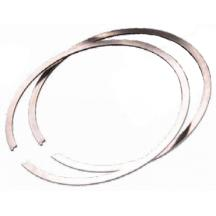 Wiseco 2126XE Ring Set for 54.00mm Cylinder Bore