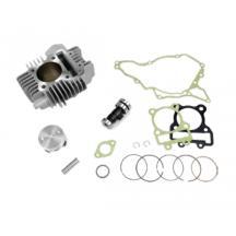 BBR Motorsports Gasket Kit for 240cc Big Bore Kit 410-HCF-2310