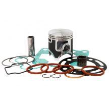 Vertex VTK22447-1 Replica Top End Piston Kit