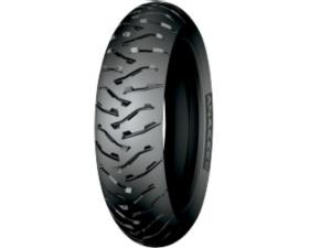 Anakee III Adventure Touring Rear Tires