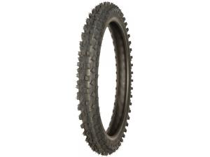 540 Series Front Tire