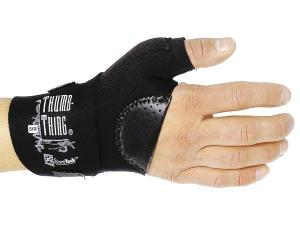 Thumb Thing Thumb and Wrist Support