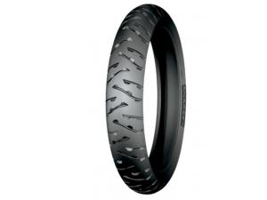 Anakee III Adventure Touring Front Tires