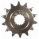 PBI COUNTERSHAFT SPROCKETS