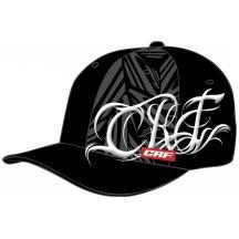 34743673 CRF Swirl Ball Cap for sale in Morgantown, WV   Morgantown ...