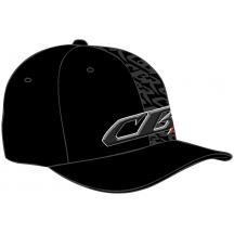 5fa36df0 CBR Athletic Ball Cap for sale in Urbana, IL   Sportland Motorsports ...