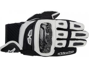 GP-AIR LEATHER GLOVES
