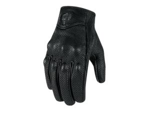 MEN'S PURSUIT™ TOUCHSCREEN GLOVES