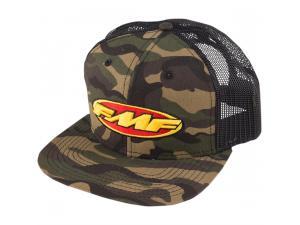 59cb0f519c95d Hats (949) 388-0521 from SC RIDER SUPPLY