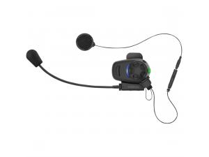 SMH5 MultiCom Motorcycle Bluetooth Communication System