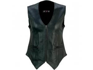 Scorch Womens Vests