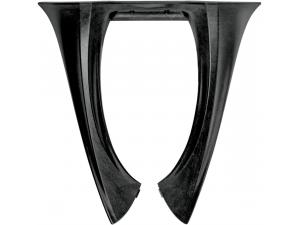 Attachment Plate for BNS Tech Carbon Neck Support
