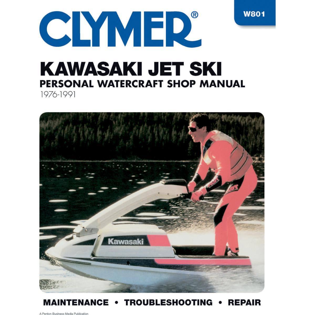 Repair Manuals for sale in Indianapolis, IN   Dreyer Motorsports (877)  413-8881
