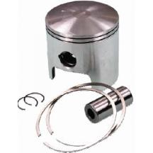 Wiseco Ring Set 83.00mm 3268XG