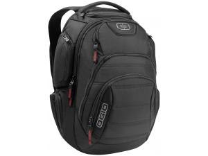 Rev RSS Backpack