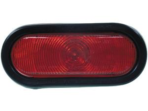 2in. Clearance I.D. Light
