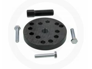 FLYWHEEL PULLERS FOR SPECIFIC MODELS