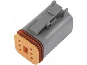 Deutsch Wire Plug