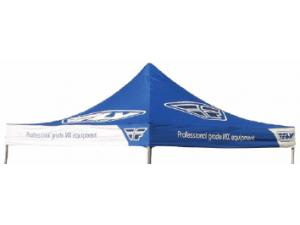 REPLACEMTN PARTS FOR FLY RACING ALUMINUM CANOPIES