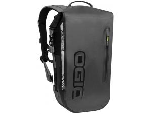 All Element Roll Top Backpack