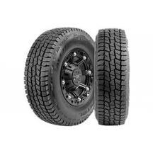 All Terrain Tires >> All Terrain Tire