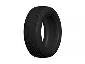 Sport UHP - Asymmetrical Design Tire