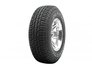 Precision Trac II Tire