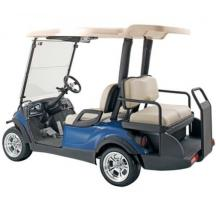Drive 82in  Sun Top for Rear Facing Seat Kits
