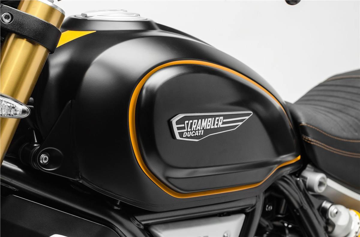 2018 Ducati Scrambler 1100 For Sale In Baltimore Md