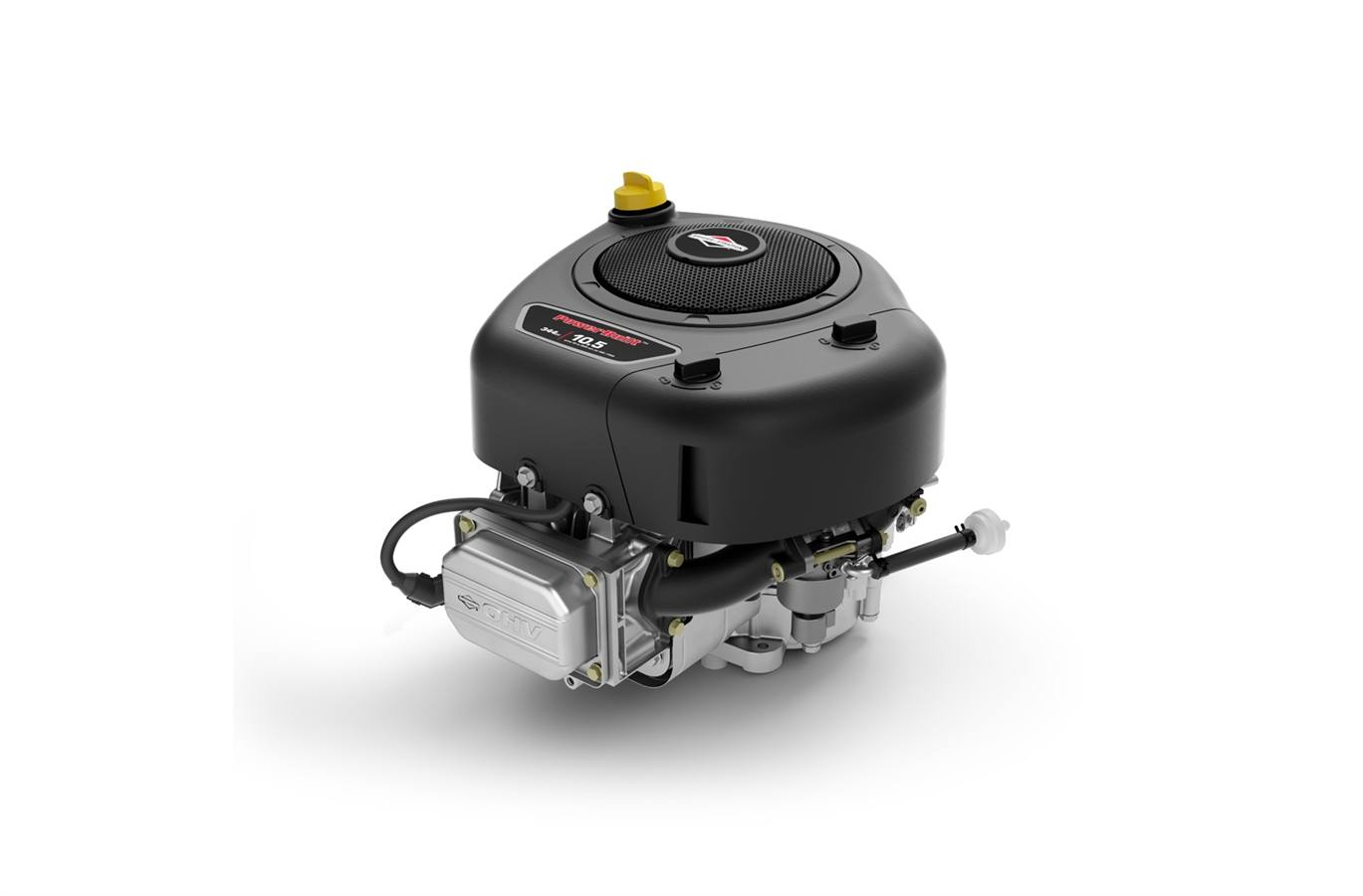 2018 Briggs & Stratton PowerBuilt™ Series 15 50 Gross HP for sale in