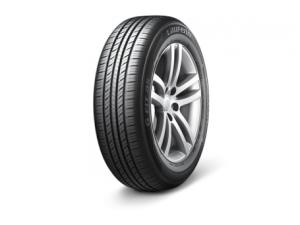 G FIT TIRE