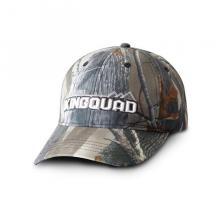 ea70e54522e KingQuad Camo Cap for sale in YORK