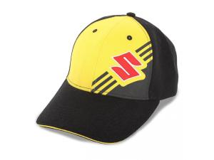 a18a81a550f Hats (502) 254-1188 from YAMAHA OF LOUISVILLE