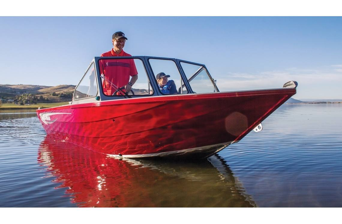 2018 Kingfisher Boats 1825 Falcon For Sale In Delano Mn Foster Bass Boat Bilge Pump Wiring Diagram Bros Marine 763 972 3199