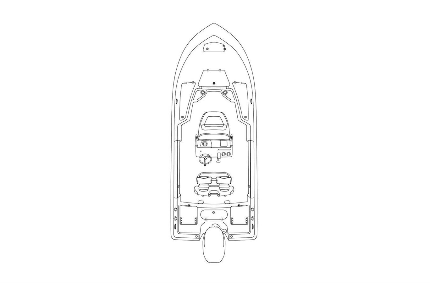 2018 Tidewater Boats 1910 Bay Max For Sale In Wilmington Nc Atlas Jack Plate Wiring Diagram Marker 17 Marine 910 821 0190