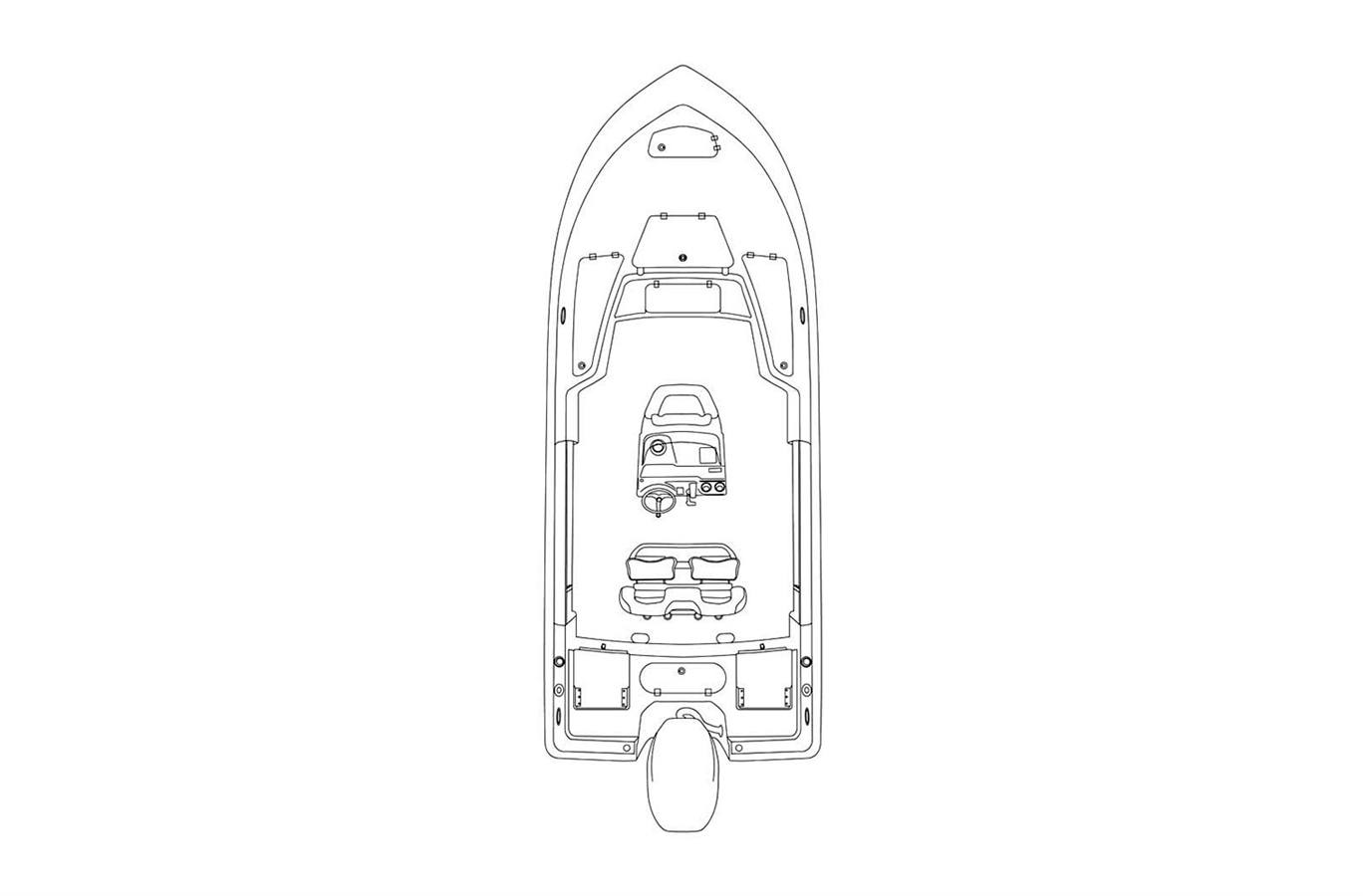 2018 Tidewater Boats 2110 Bay Max For Sale In Wilmington Nc Atlas Jack Plate Wiring Diagram Marker 17 Marine 910 821 0190