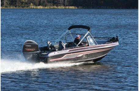 2018 Skeeter boat for sale, model of the boat is Solera 189 & Image # 16 of 16