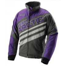 9bd767ebe82 Products from Arctic Cat