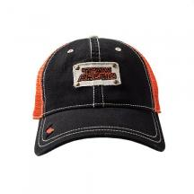 b0eecf46aff Team Arctic Distressed Hat for sale in Cannon Falls