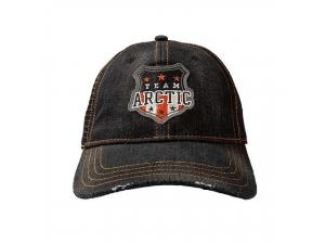 b2350d05ced Arctic Cat Hats (603) 538-6349 from GRANITE STATE POWER EQUIPMENT
